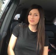 Roxana Ciolpan