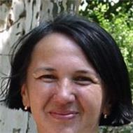 Lelica Gruneantu