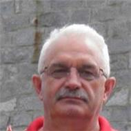 Calin Mircea Craciun