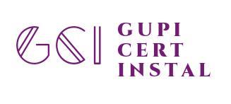 Gupi Cert Instal