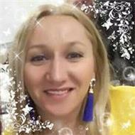 Ana Maria Birladeanu