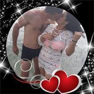 Cheles Valentin