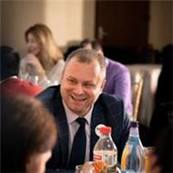 Dobrica Constantin Bogdan