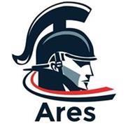 Ares Zeul