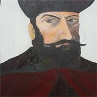 Barutiu Barutiu-alexandru