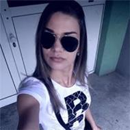 Pop Andreea