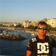 Popescu Ion