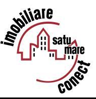 Imobiliare Concept Satu Mare