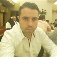 Laur Constantin