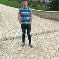 Bogdanel Nicolae