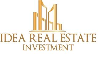 Idea Real Estate Investment