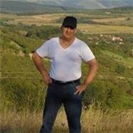 Viorel Guțu