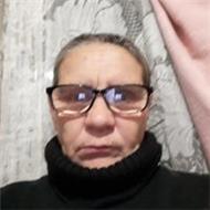 Leana Stan