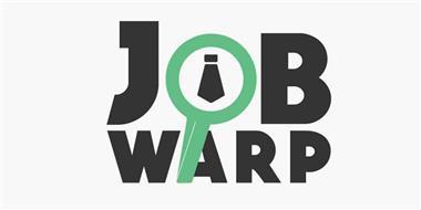 Job Warp