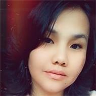 Cristine Joy
