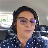 Voica Elena