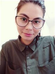 Andreea Mironica
