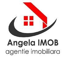 angela.imob