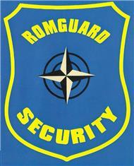 romguard