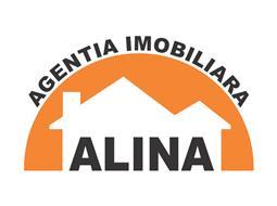 Agentia Imobiliara ALINA