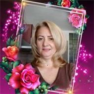 Cornelia Doina