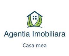 Agentia Casa mea