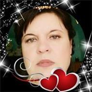 Mariana Parlog