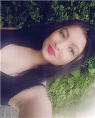 sora.oanaramona94
