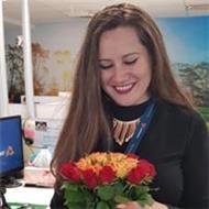 Lucia Marinescu