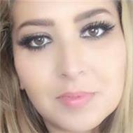 Adina Teodora