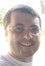 Gabriel Mototolea
