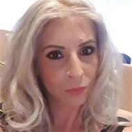 Diana Mioara Calin