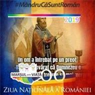 Manea Vasile