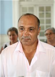 Ilie Navirca
