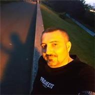 Radu Ciofiac