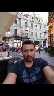 Milorad Racazov