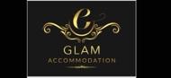 Glam Apartments Iasi