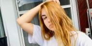 Larisa Daniela