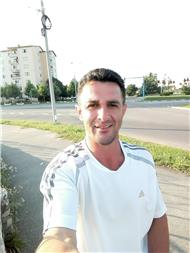 Aldea Alexandru
