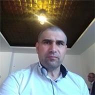 Gabriel Calin Faur