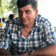 Pinzar Vasile