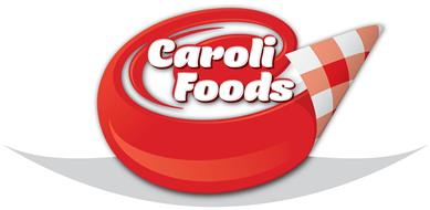 CAROLI FOODS GROUP SRL