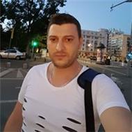Georgescu Mihai