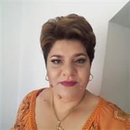 Crina Dumitrascu