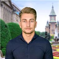 Alexandru Marila
