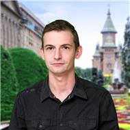 Alexandru Petcu