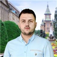 Mihai Cruceru