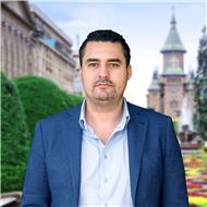 Alexandru Mechetenici