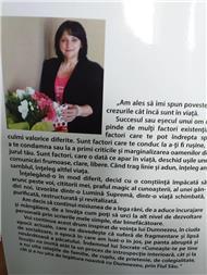 Grosu Aurelia