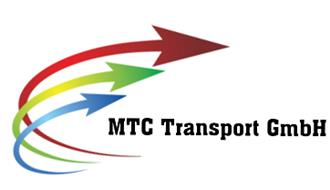 MTC Transport GmbH